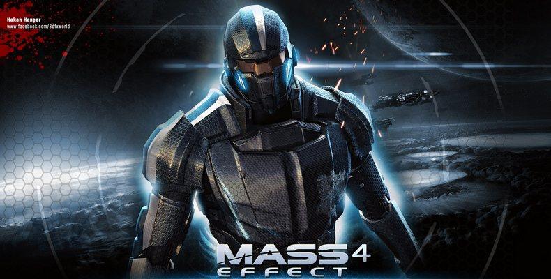 mass-effekt-4