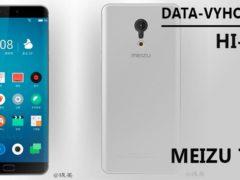 Meizu 7 pro