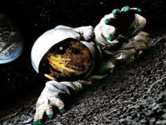 Путешествие 3: с Земли на Луну