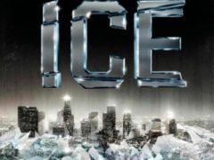 Лёд 2 сезон