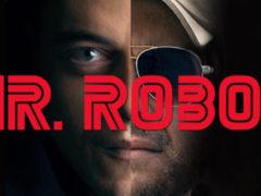 Мистер Робот 4 сезон