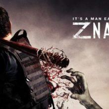 Нация Z 5 сезон
