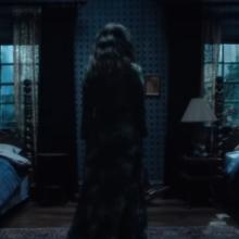 Призраки дома на холме 1 сезон