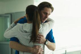 Сердечные раны 1 сезон