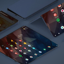 Самые ожидаемые смартфоны 2019 года, а также их главные фишки