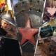 Топ 5 самых ожидаемых игр 2019 года