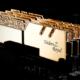 Компания G.Skill анонсирует наборы модулей памяти DDR4-4266 объемом 64 ГБ