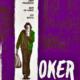 Фильм Джокер — знаменитый и ожидаемый
