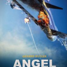 Падение ангела
