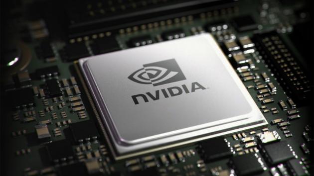 Новый чип GeForce GTX 16