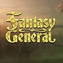 Продолжение игры Fantasy General почти четверть века спустя