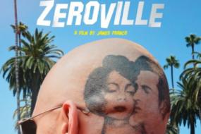 Зеровилль